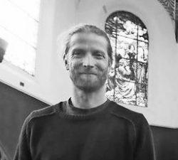 Andreas Gießler